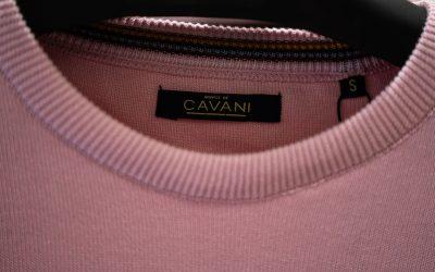 Cavani at Coneys – Designer Clothing