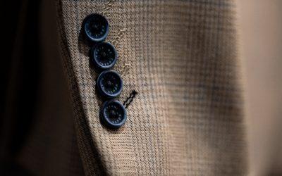 Cavani at Coneys – Suit Details
