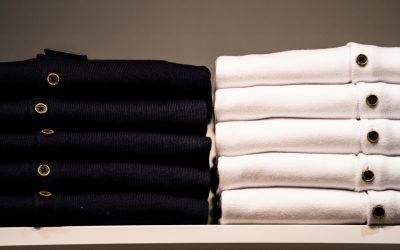 Cavani at Coneys – Shirts