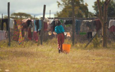 Kenya FGM