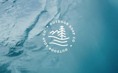Outdoor Soap Co