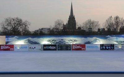 UK Winter Classic